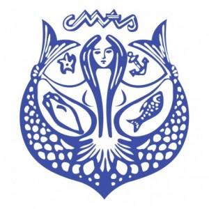 cmas_134263