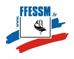 logo-ffessm-1184-949