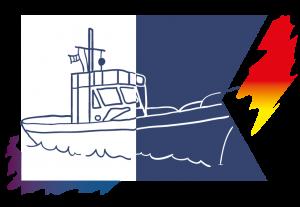 logo_NCP